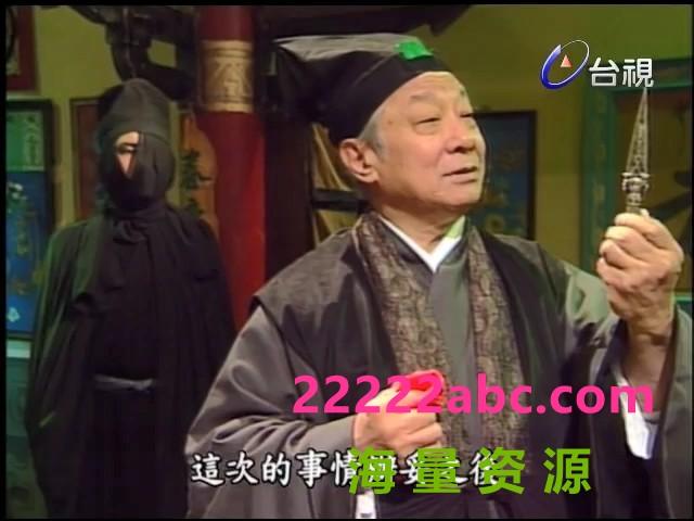 小侠龙旋风网盘资源迅雷BT下载][2017超高清HD.1080P.TSMP4]国语中文字幕4k|1080p高清