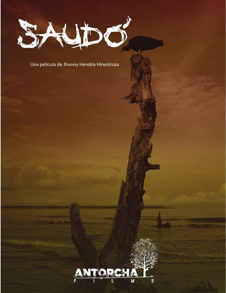 《索多罗的灵魂迷宫》4k 1080p高清