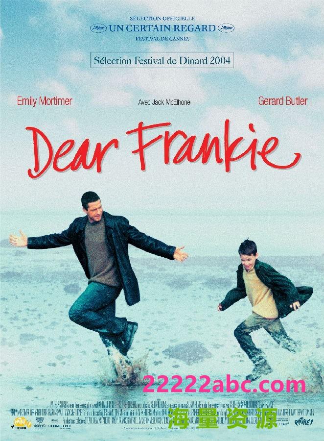 《法兰基,我的爱》4k 1080p高清