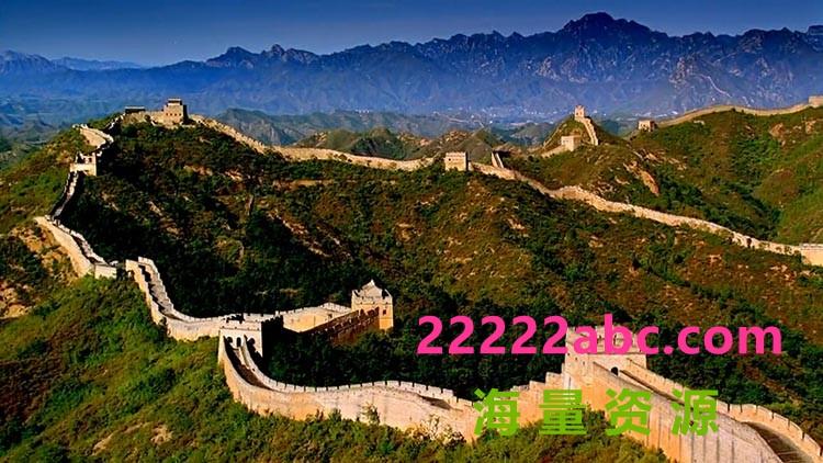 2008高分纪录片《2008年第29届北京奥运会开幕式》4K修复.HD4K/1080P4K|1080P高清