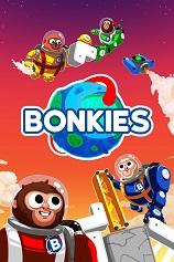 《Bonkies》 免安装绿色中文版