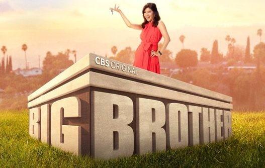 [老大哥美版 Big Brother US 第二十三季][全37集]4K|1080P高清