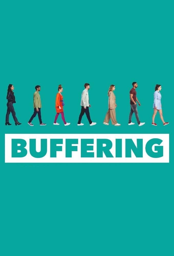 [Buffering][全集]4K|1080P高清