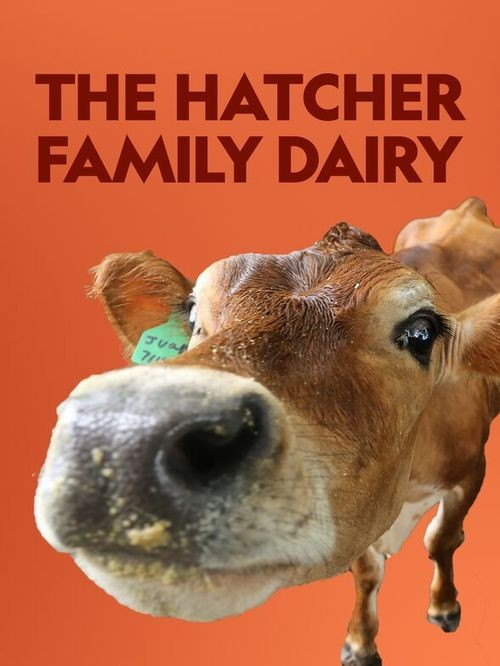 [The Hatcher Family Dairy][全集]4K|1080P高清