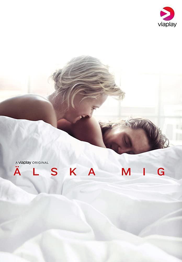 [爱我 Älska mig 第一季][全06集][瑞典语中字]4K|1080P高清