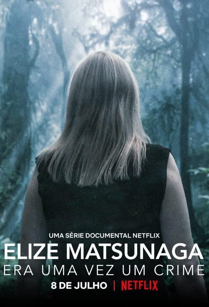 [童话公主的罪与罚 Elize Matsunaga][全04集][葡萄牙语中字]4K|1080P高清
