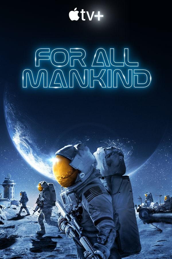 [为全人类/为了全人类/For All Mankind 第二季][全集]4K|1080P高清