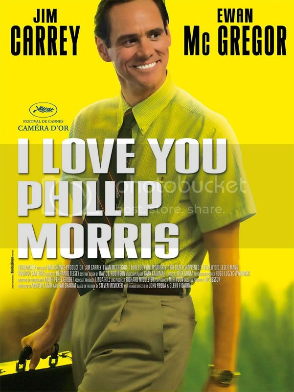 《我爱你莫里斯》4k|1080p高清